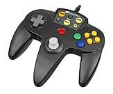 LodgeNet-Nintendo-N64-Controller.jpg