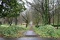 Lodge Hill Cemetery - geograph.org.uk - 1245198.jpg