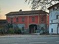 Lodi - cascina Concoreggia.jpg