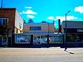 Lodi Town Hall - panoramio.jpg
