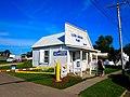 Lodi Union Fairgrounds Ticket Office - panoramio.jpg