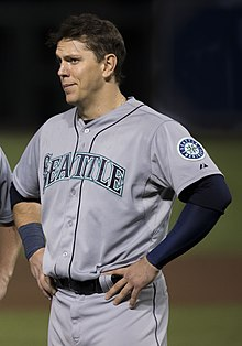 Logan Morrison on May 20, 2015.jpg