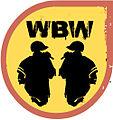 Logo-wbw.jpg