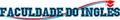 LogoFaculdadedoingles.png