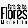 LogoFeriadelasFlores.tif