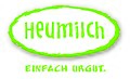 Logo Heumilch.jpg