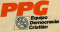 Logo PPG.PNG