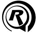 Logo Radia R.jpg
