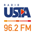 Logo Radio USTA 96.2 FM.png