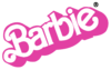 Logo barbie.png