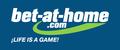 Logo betathomecom es.PNG