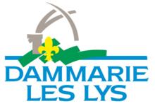vidéos erotiques Dammarie-les-Lys