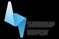 Logo full color RGB 300dpi.png
