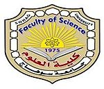 Logo of Faculty of science sohag university.jpg