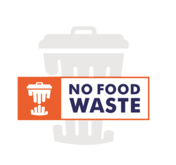 Logo of No Food Waste.png