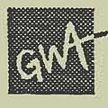 Logo of the Gay Women's Alternative, INC Washingon, D.C.jpg