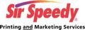 Logo sirspeedy.png