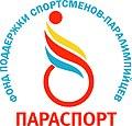 Logoparasport.jpg