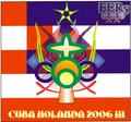 Logotipo2006 fer5.png
