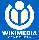 Logotipo WM Venezuela Blue.jpg
