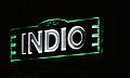 Logotipo de Cerveza Indio.JPG