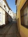 Logrosán, Extremadura 25.jpg