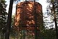 Lohja center water tower 4.jpg