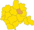 Lokal Ort Dörentrup.png