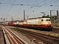 Lokzug Köln Deutz by Niederkasseler - panoramio.jpg