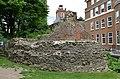 Londinium Roman Wall (31829293232).jpg