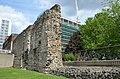 Londinium Roman Wall (39482084535).jpg