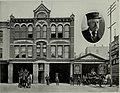 London, Ontario (1905) (14595811547).jpg