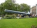 London, UK - panoramio (145).jpg
