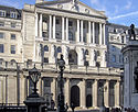 London.bankofengland.arp.jpg