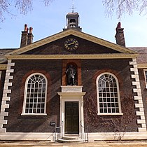 London - Geffrye Museum.jpg