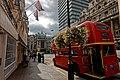 London - Haymarket - View SSE.jpg