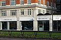 London 01 2013 BMWi Park Lane 5704.JPG