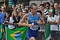 London 2012 The Mens Olympic Marathon - August 12th 2012 (7773714262).jpg