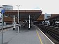 London Bridge mainline stn platform 5 looking west.JPG