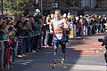 London Marathon 2014 - IPC World Cup (24).jpg