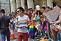 London Pride 2017 (34992107293).jpg