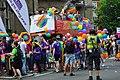 London Pride 2017 (35632737612).jpg