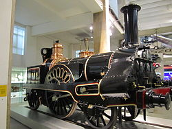 London Science Museum04.jpg
