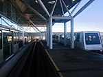 London Stansted Airport transit station.jpg