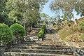Long Phước, tx. Phước Long, Bình Phước, Vietnam - panoramio (8).jpg