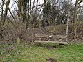 Long shot of the bench (OpenBenches 4822-1).jpg