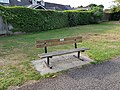 Long shot of the bench (OpenBenches 7882-1).jpg