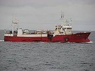 Longliner Argenova-XXI.jpg