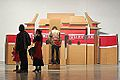 Longue vie à la grande union (Biennale 2013, Lyon) (10804712004).jpg
