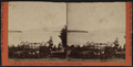 Looking north from Ft. Wm. Henry Hotel, Lake George, by Conkey, G. W. (George W.), 1837-ca. 1900.png